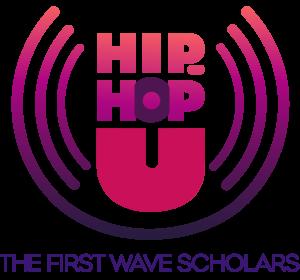 Hip Hop U logo