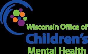 Wisconsin Office of Children's Mental Health