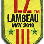 Remembering LZ Lambeau