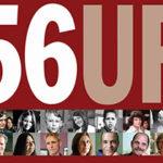 56 Up