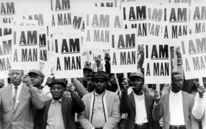 Celebrate African-American History Month 2019 with WPT