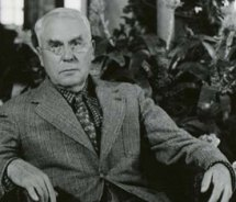 Dr. Albert C. Barnes' Art Collection