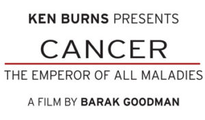 Preview Cancer: The Emperor of All Maladies