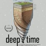"Director's Cut: Noah Hutton and ""Deep Time"""