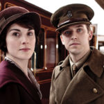 Sewing With Nancy Explores the Fashions of Downton Abbey