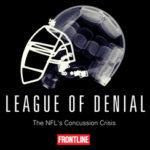 The NFL's Concussion Crisis
