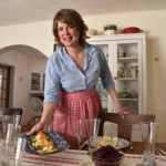 More to Savor: Around the Farm Table is back!