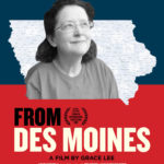 A True Political Satire Unfolds in Iowa