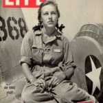 MAKERS Looks at Women in War