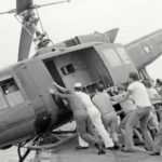 'Last Days' Shares Untold Stories from the Vietnam War