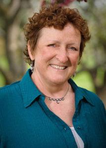 Remembering 'The Wisconsin Gardener's' Shelley Ryan