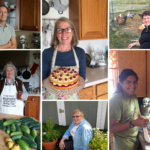 Join the 2018 Great Wisconsin Baking Challenge