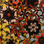 Q&A: Treasured Quilts of Wisconsin