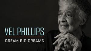 Vel Phillips Community Engagement