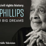 """Vel Phillips Curriculum Delivers """"Experiences, Not Lessons"""""""