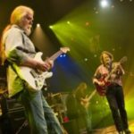 Watch Widespread Panic (and more from Austin City Limits) right now!