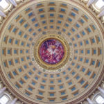 """""""Our House: The Wisconsin Capitol"""" – Coming Nov. 27"""