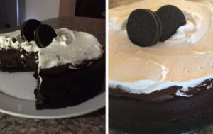 Pie Week Recap: The Great Wisconsin Baking Challenge