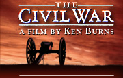The Civil War Revisted