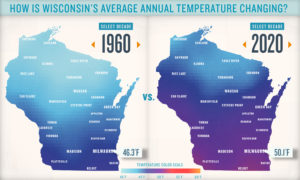 Climate Wisconsin