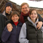 Explore Holiday Traditions With Rick Steves