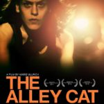 """Director's Cut: Marie Ullrich and """"The Alley Cat"""""""