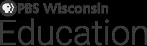 PBS Wisconsin Education Logo