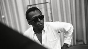 Q&A: Stanley Nelson, director of Miles Davis: Birth of the Cool on American Masters