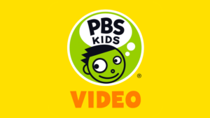 New Download Feature Added to PBS KIDS Video App
