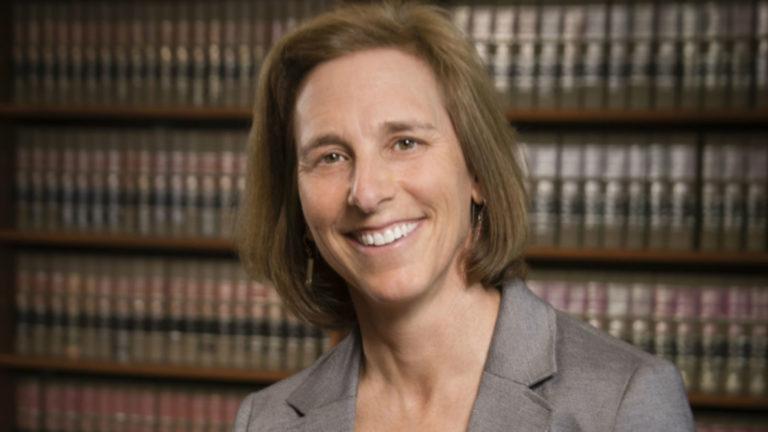 Jill Karofksy