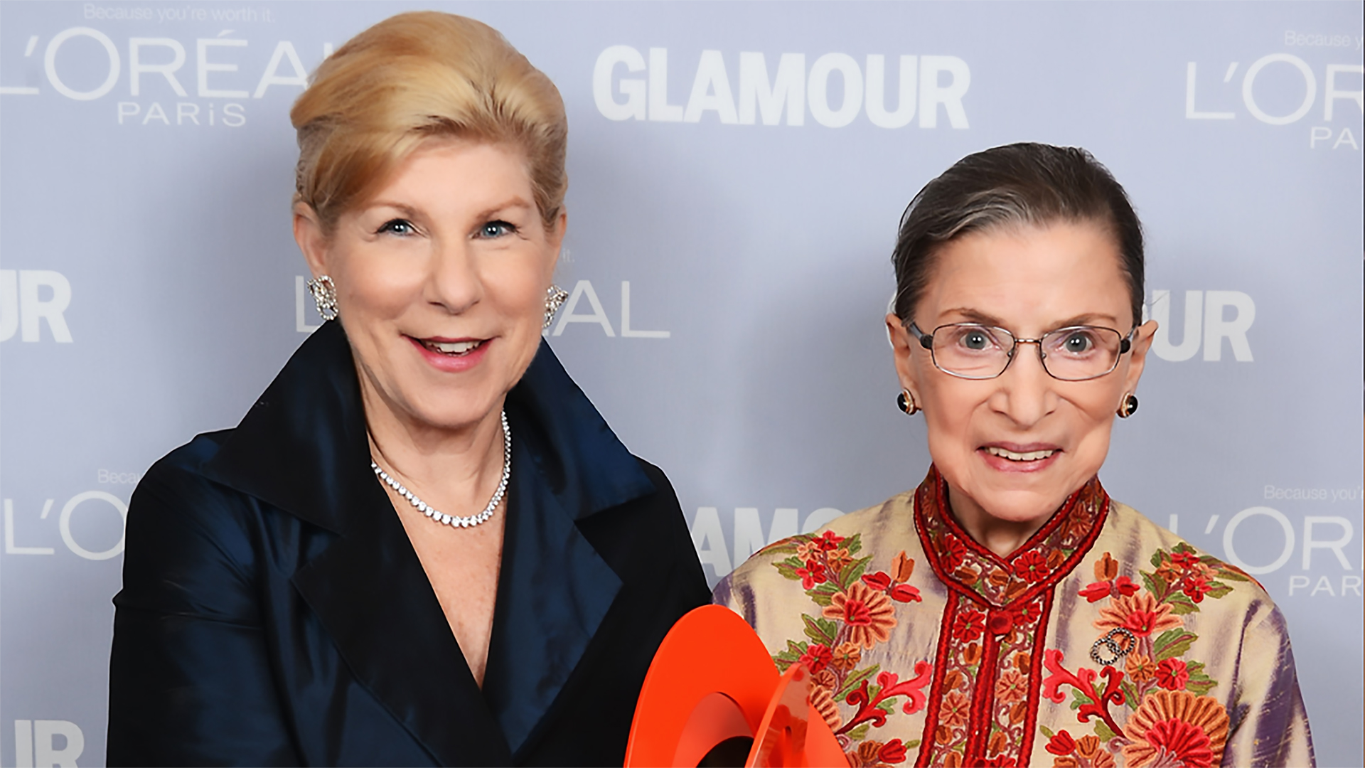 Remembering the Life and Career of RBG