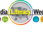 Wisconsin Educators Work Toward PBS Media Literacy Certification