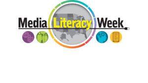 Wisconsin Educators Work Toward PBS Media Literacy Certification