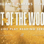PBS Wisconsin and American Players Theatre Continue Live Play Reading Series in November