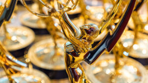 PBS Wisconsin Wins Two Midwest Emmy Awards