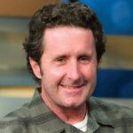 Pete Schwaba