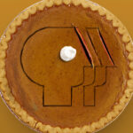 Get Your Thanksgiving Meal Prepped With PBS Wisconsin