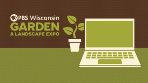 Q&A: Garden & Landscape Expo Presenters Talk Indigenous Agriculture
