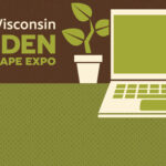 Q&A: Learn More About the Virtual Garden & Landscape Expo – Register Today!