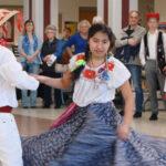 Premiering Jan. 4: 'Latino Wisconsin' Examines Wisconsin's Fastest-Growing Population