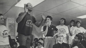 Honor Black History With the Youth in Your Life