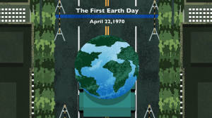 Kid-Friendly Games, Videos & Crafts to Learn About Earth Day!
