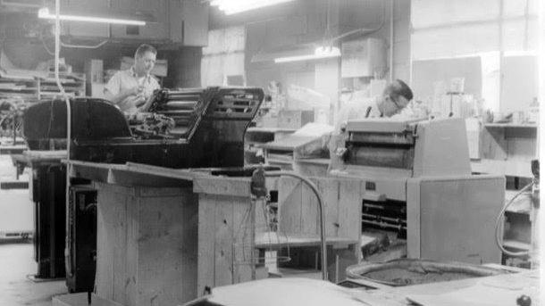 paper print shop