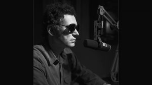 'Joe Frank: Somewhere Out There' Explores Life of Radio Legend June 18