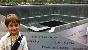 PBS Programs Mark 20th Anniversary of 9/11