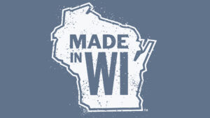Explore local stories, Made in Wisconsin
