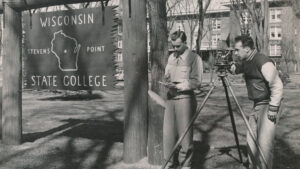 Q&A: 'Wisconsin Hometown Stories: Stevens Point' Documentary Producer, Holly De Ruyter